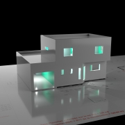 modelisation 3d realite virtuelle montpellier d light production plan3