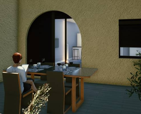 conception realite virtuelle immobilier d light montpellier 1