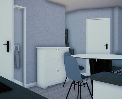 conception realite virtuelle immobilier d light montpellier 10