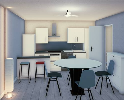 conception realite virtuelle immobilier d light montpellier 5