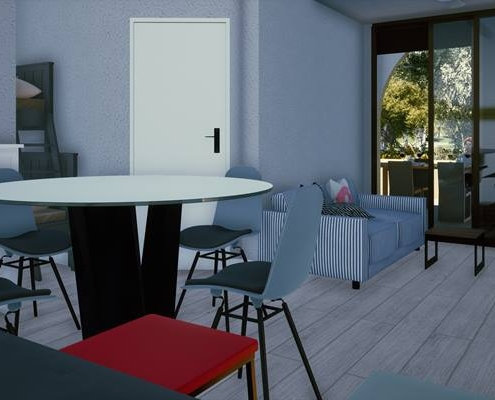 conception realite virtuelle immobilier d light montpellier 9