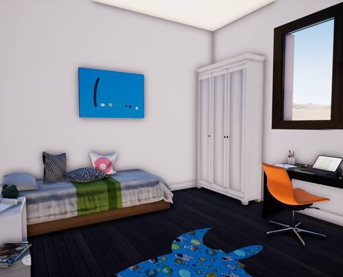 copie 9 conception realite virtuelle immobilier architectu