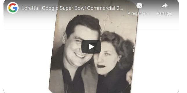 film google