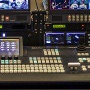 equipement video