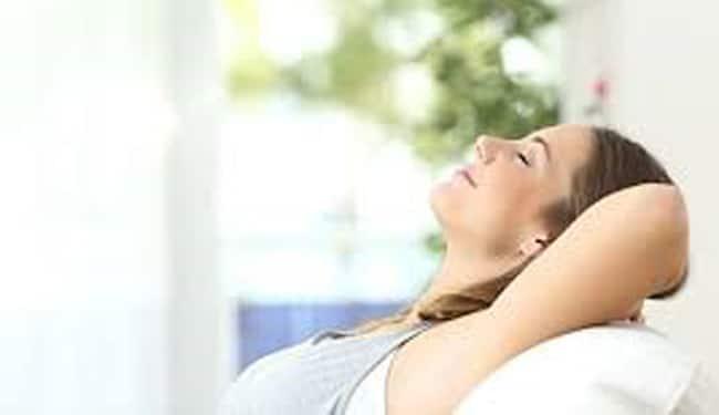Conseils et formation auprès d'un hypno thérapeute