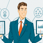 EXPERTISES DATA ANALYTICS1 e1537781834745