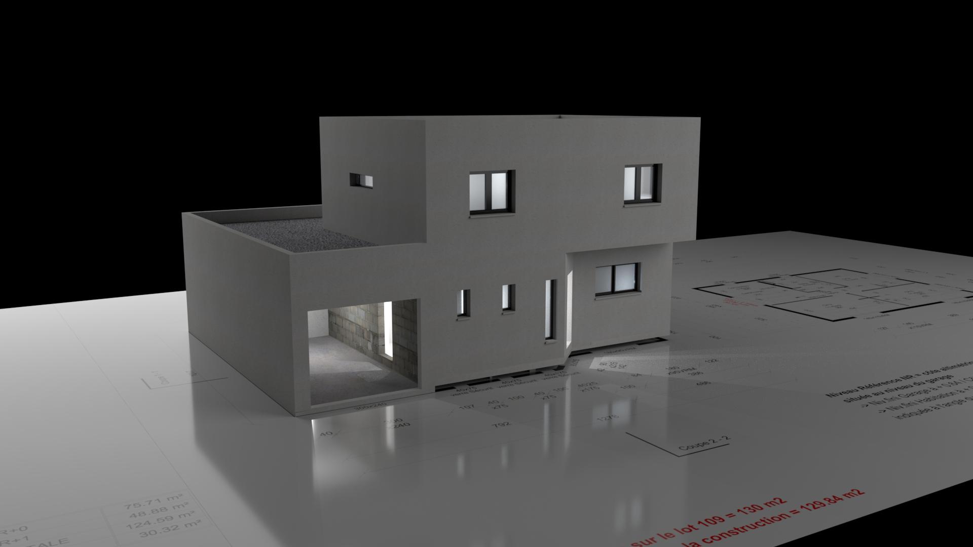 modelisation-3d-realite-virtuelle-montpellier-d-light-production-plan5