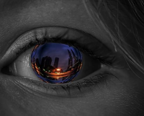 realite virtuelle montpellier