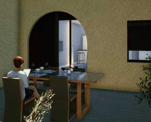 conception realite virtuelle immobilier d light montpellier 1