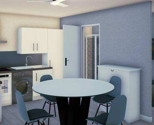 conception realite virtuelle immobilier d light montpellier 4