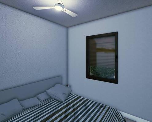 conception realite virtuelle immobilier d light montpellier 7