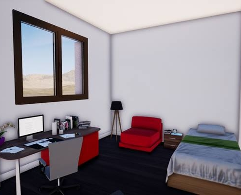 copie 1 conception realite virtuelle immobilier architectu