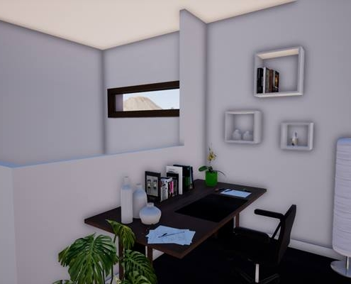 copie 2 conception realite virtuelle immobilier architectu