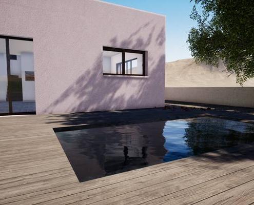 copie 7 conception realite virtuelle immobilier architectu