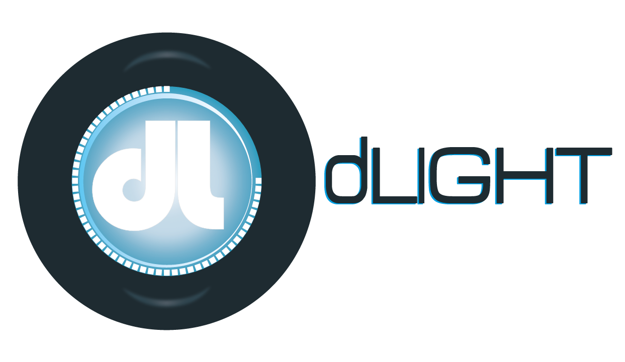 dlight production