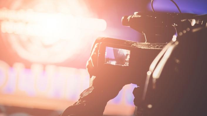 realisation videos d light production montpellier