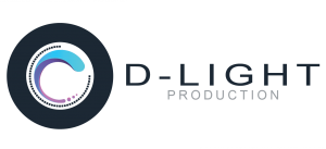 d-light production