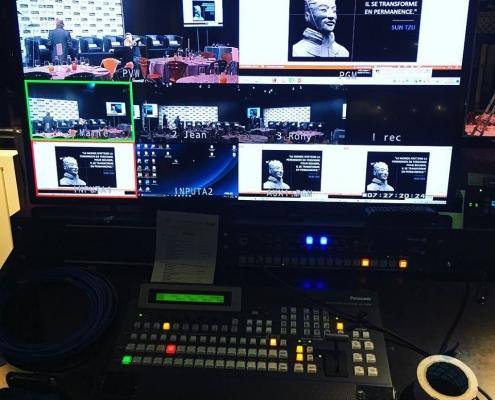dlight multicam3