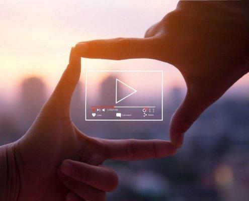 production video montpellier montferrier d light production3 1030x687 1