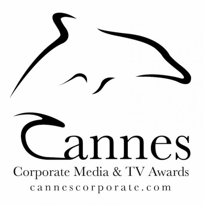 Cannes Corporate Media TV Awards e1611845542194