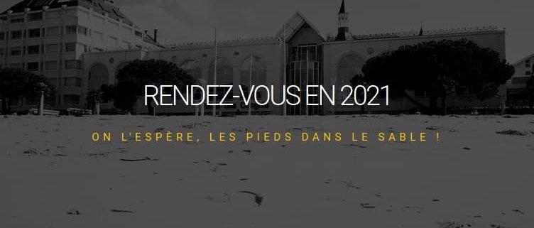 THE SPOT Festival 2021